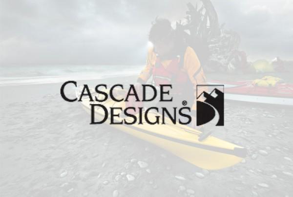 Cascade Feature