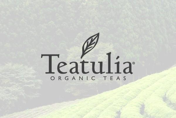 Teatulia feature
