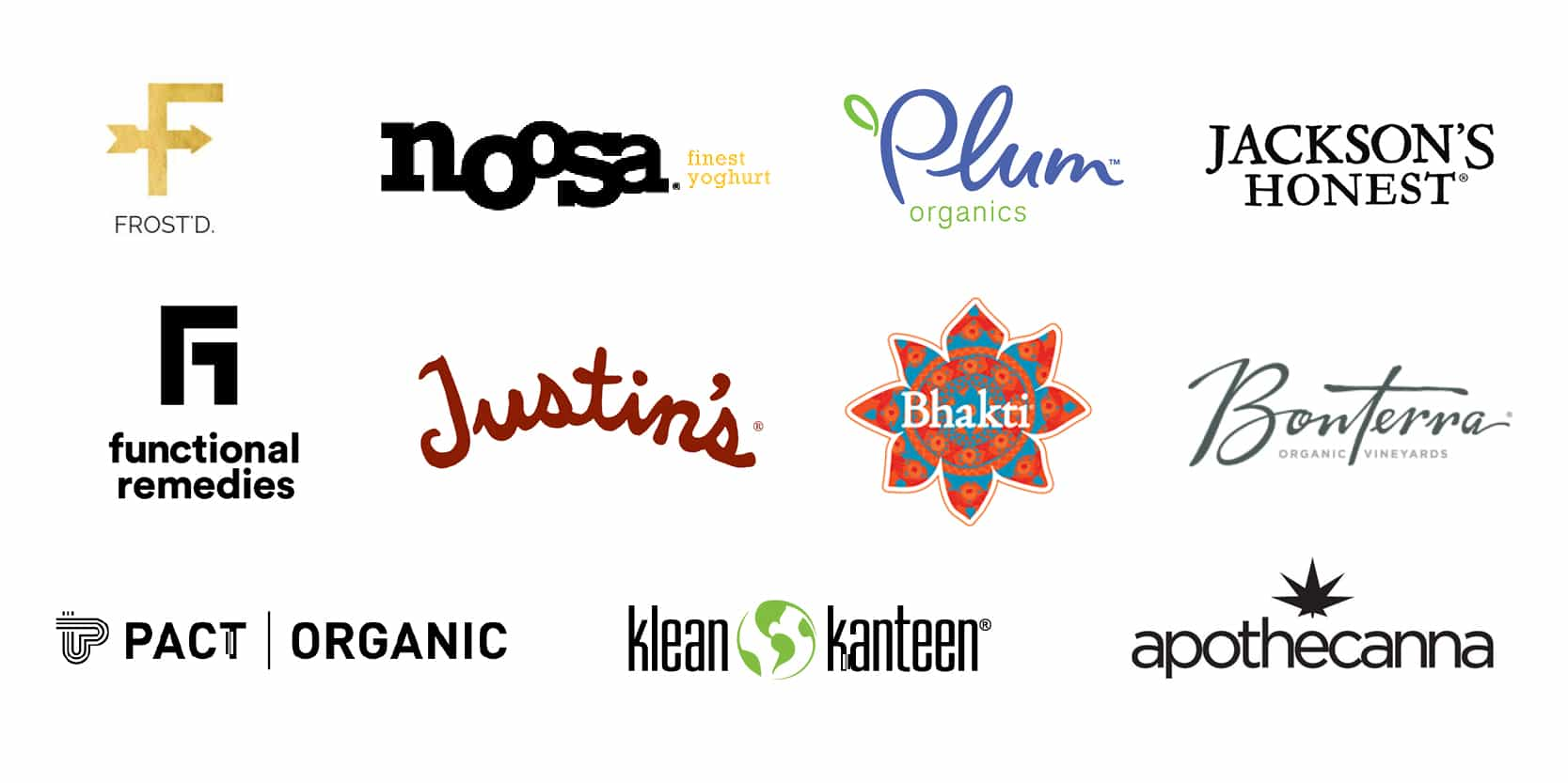 Mommy Blogger Sponsors